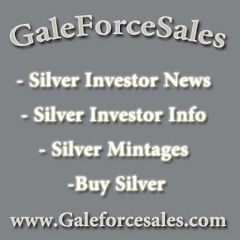 Silver Investment News and Resource
