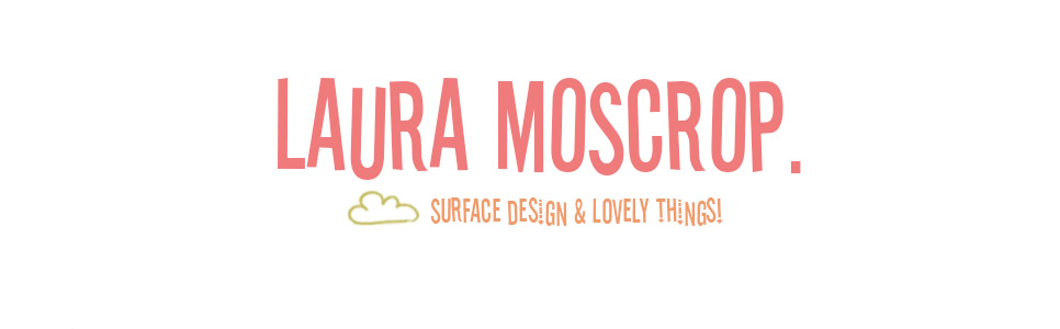 Laura Moscrop