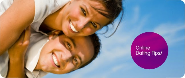 best std dating site I think this is the best advice ever and have sent several of my friends also, if you have one you're interested, you will surely have the chance to get to know the person better home  dating  free std dating site.
