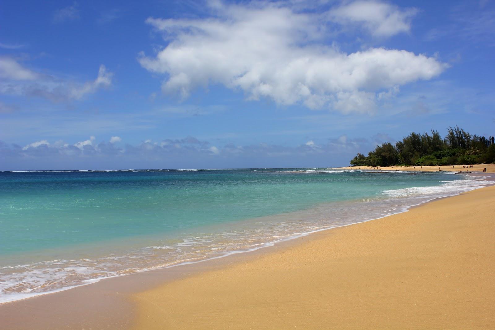 Kelley Maria: Kauai - Part 4