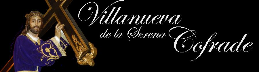 Villanueva de la Serena Cofrade - La Revirá