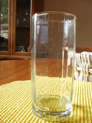 Spotty Glasses, Sparkling Glassware, Mom Tips, Kitchen Tips, Entertaining Tips, OxiClean