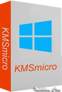 KMSmicro Selection Edition 1.0.4
