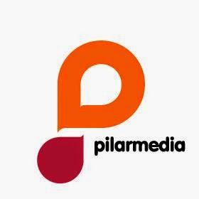 Lowongan Kerja Koordinator Programmer dan Programmer PHP di Pilar Media – Surabaya