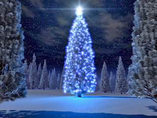 Frases de Navidad para amistad o amor