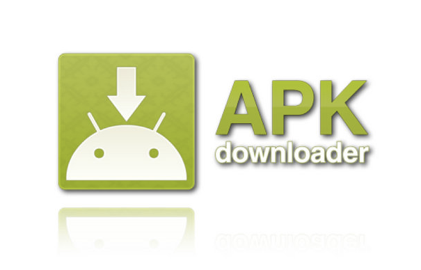 apk google play store downloader