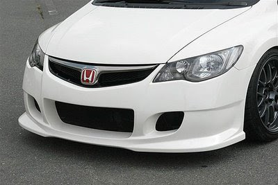 Acura Integra Trunk Spoiler in addition Acura Integra Front End Drag furthermore Acura Rsx Carbon Fiber Spoiler likewise 89 Acura Legend Engine Diagram furthermore Boeing Wiring Diagrams. on acura integra type r wing
