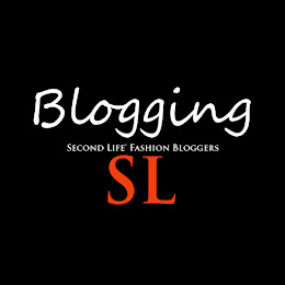 BloggingSL