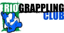 Rio Grappling Club Europe