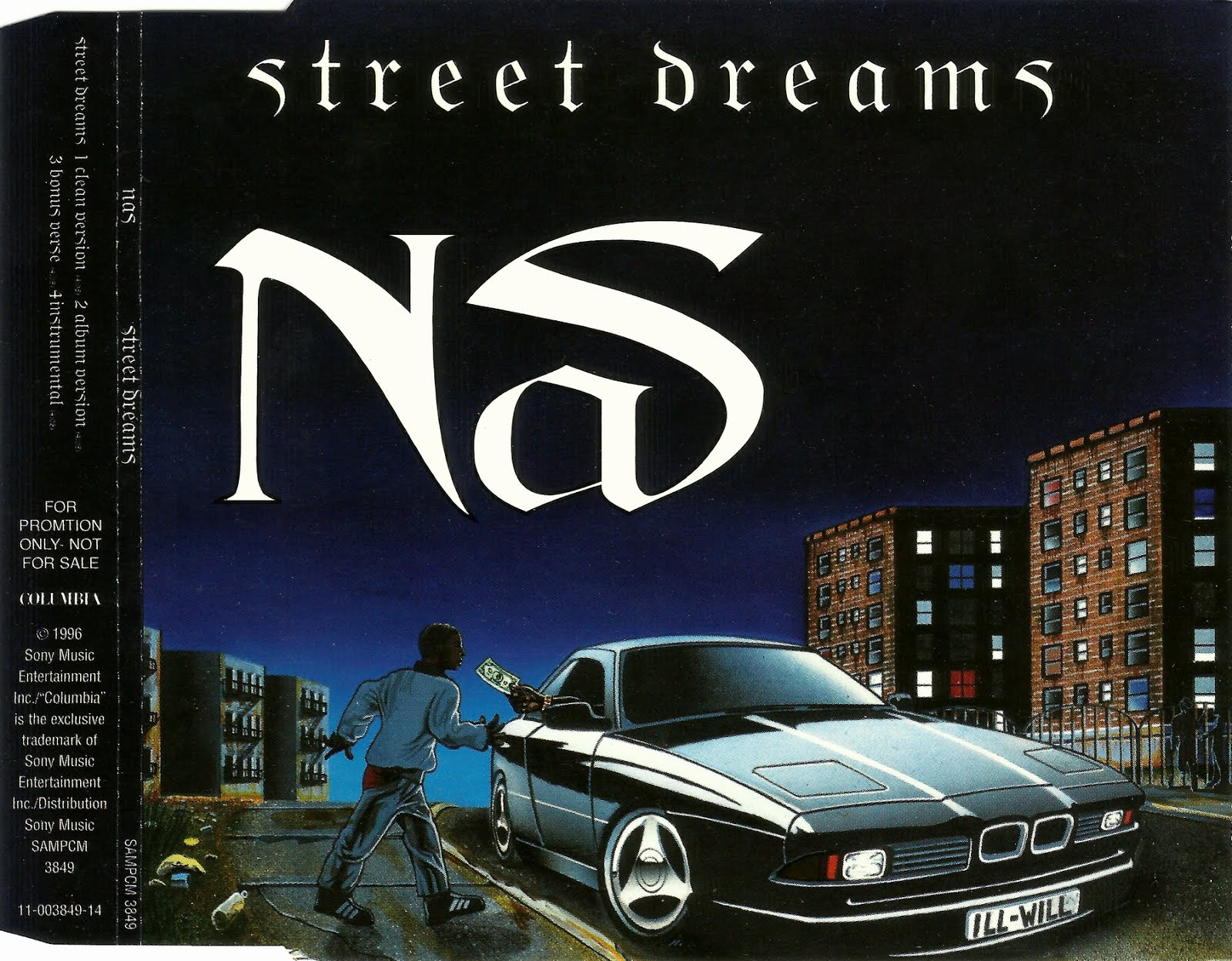 Discount coupons for street of dreams