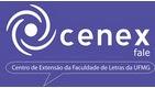 CENEX