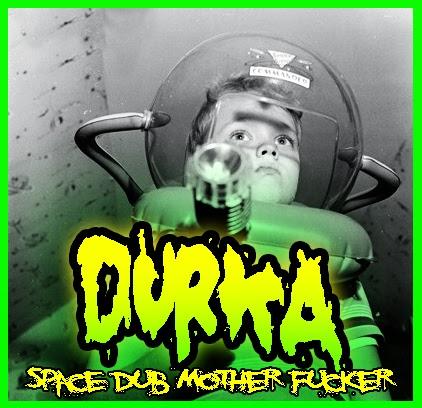 https://www.facebook.com/Durka.dub