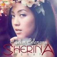 Sherina Munaf - Sebelum Selamanya
