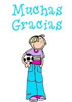 http://4.bp.blogspot.com/-V9VA4ndEb_Y/S4_Kq8QFUiI/AAAAAAAAHGM/T5UkQefrxiI/s400/muchas%252520gracias.jpg