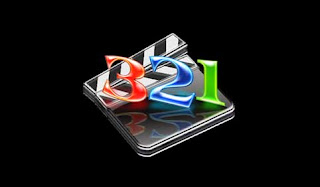 Downoad Media Player Classic Versi Terbaru