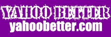 Yahoo better information are shared at Yahoobetter.com