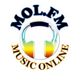 XY RADIO ONLINE | Radio Mol FM