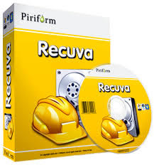 Free Download Recuva Full Version