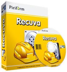 Free Download Recuva Full Version