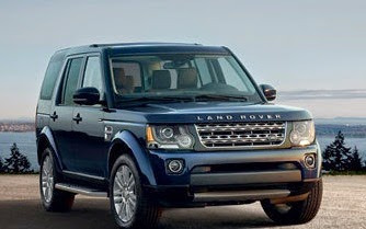 owners manual land rover r4 2015 feature and specification. Black Bedroom Furniture Sets. Home Design Ideas