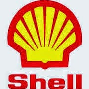 Shell People Services (Asia) Sdn Bhd