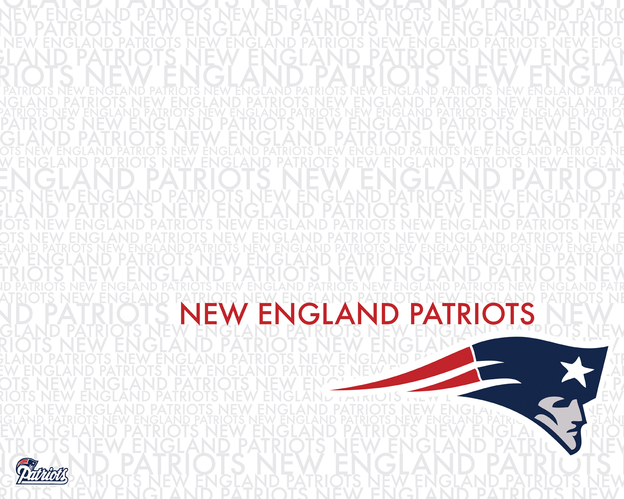 new england patriots wikipedia rosters