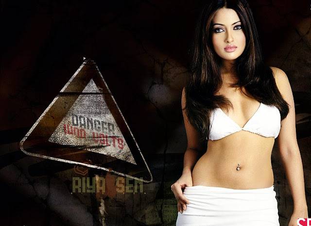 Riya sen,Riya sen hot hd wallpaepers,Riya sen hd wallpapers,Riya sen biography,Riya sen hot,Riya sen hot stills,Riya sen hot photoshoot,Riya sen photoshoot,Riya sen latest photoshoot,Riya sen hot navel show,Riya sen navel show,Riya sen backless pictures,Riya sen hd pictures,Riya sen hot top,Riya sen hd,Riya sen stills,Riya sen cute pics,Riya sen cute stills,Riya sen hot lips,Riya sen hot kiss,Riya sen latest wallpapers,Riya sen smile,Riya sen boyfriend,Riya sen unseen pics,Riya sen hot saree stills,Riya sen hot in saree,Riya sen saree,Riya sen hot looks,Riya sen  hd wallpapers,Riya sen hd pictures,Riya sen romantic style,Riya sen imdb,Riya sen ligerver,Riya sen wiki,Riya sen hot images,Riya sen family,Riya sen boyfriend,bollywood actress Riya sen pics,bollywood top actress,bollywood top actress name,pictures of Riya sen,photos of Riya sen,Riya sen photo,Riya sen swimsuite,Riya sen navel,Riya sen hot arms,Riya sen hot legshow,Riya sen hot  legs,Riya sen without innerwear, Riya sen hot gallery, Riya sen latest galleries, Riya sen measurements, Riya sen height, Riya sen weight, Riya sen weight loss, Riya sen gym, Riya sen gossips, Riya sen on twitter, Riya sen on face book, Riya sen beach, Riya sen mini skirt, Riya sen shot, Riya sen wet pics, Riya sen wet pictures, Riya sen blouse, Riya sen without blouse, Riya sen hot in transparent saree,Hollywood actress Riya sen, Riya sen high resolution pictures, Riya sen hq wallpapers,top model,hot actress latest stills,hd wallpapers,high resolution desktop wallpapers,hq actress pics,latest actress stills,Bollywood actress hd wallpapers,Bollywood actress cute stills,tollywood,kollywood,Hollywood, Riya sen bed scene, Riya sen hot bed scene