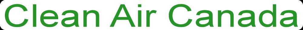 Clean Air Canada