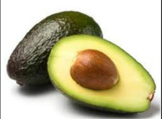 kelebihan avocado, kebaikan avokado