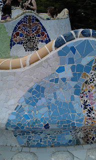 banco-park-guell