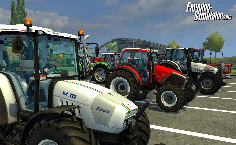 farming simulator 2013 pc game free full version farming simulator