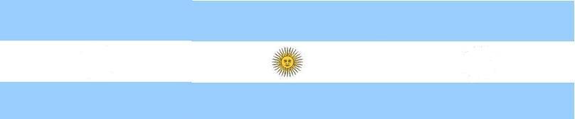 Gran Evento online en Argentina [VATSIM] BANDERA+LARGA