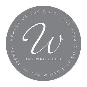 Calluna Events is a member of The White List