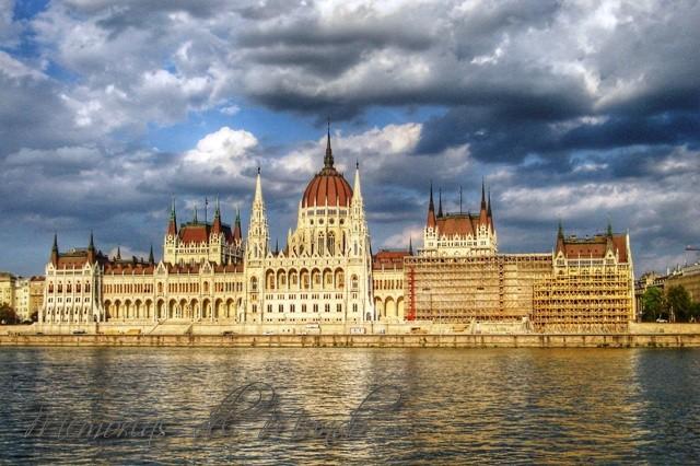 Que ver en Budapest en 3 o 4 dias