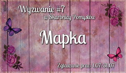http://skarbnica-pomyslow.blogspot.com/2015/07/wyzwanie-7-mapka.html
