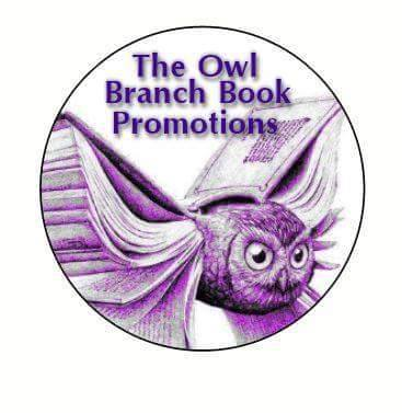 The Owl Branch