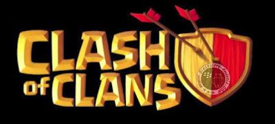 UBDATE BBM MOD TEMA COC (Clash Of Clans)  NEW Versi 2.8.0.21 APK