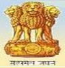 Rajasthan Tax Department Assistant vacancy 2014