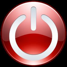 आपक स व गत ह Samyak Pc Tricks Hindi म Shutdown Pc Fast Key