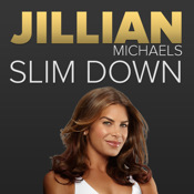 Download SLim of Life by Jillian Micheals