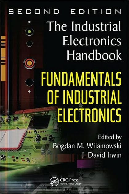 Fundamentals Of Power Electronics Second Edition By border=