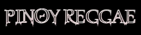 PINOY REGGAE MUSIC