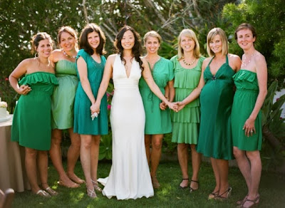 http://www.timduncanevents.com/fashion-friday-ombre-bridesmaids-gowns:/