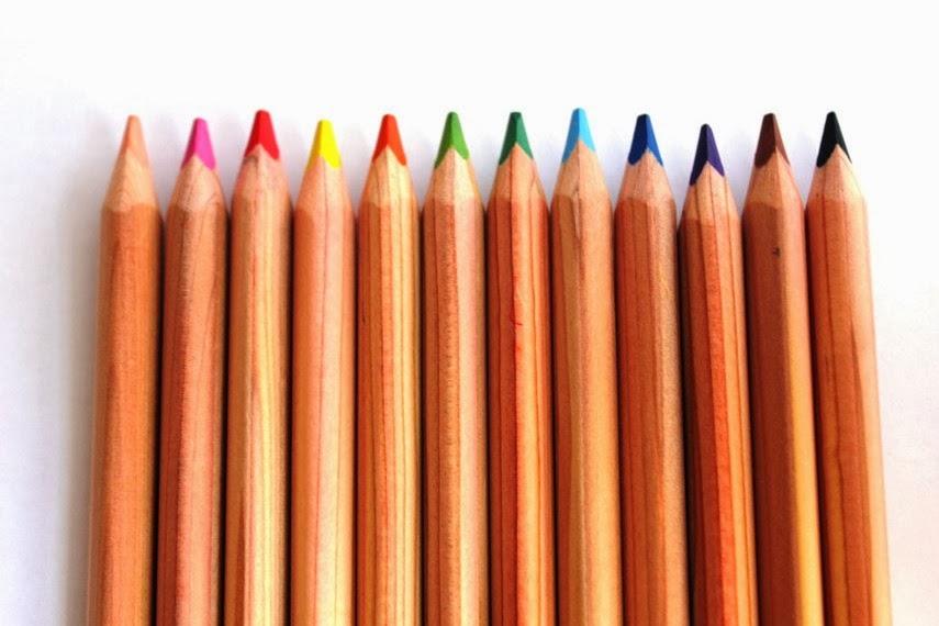 https://www.etsy.com/listing/127568857/12-jumbo-triangular-pencils?ref=related-0