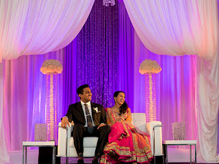How To Plan A Christian Wedding Ceremony In Kerala Cabbon