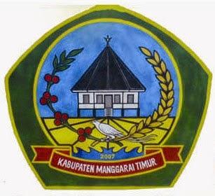 Pengumuman CPNS Kabupaten Manggarai Timur - Matim