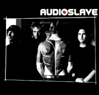 Audioslave. Be Yourself
