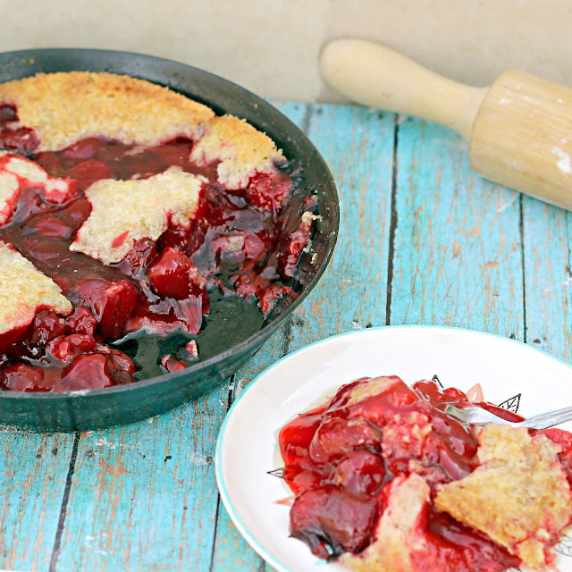 cobbler-recipe