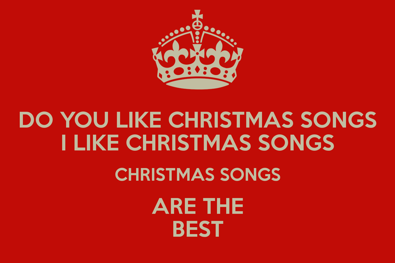 christmas song best man holiday