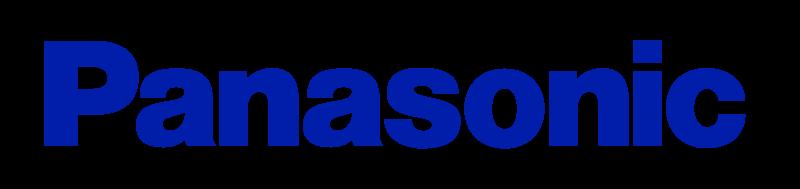 Sito Ufficiale Panasonic
